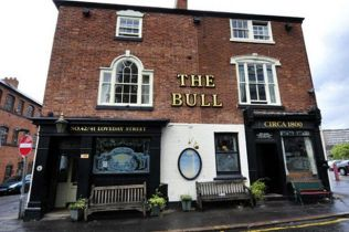 the-bull-in-price-street-334624911