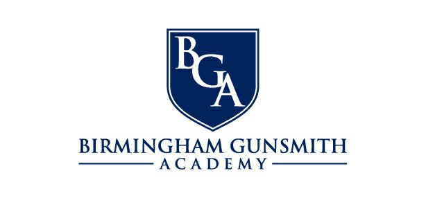 Gunsmith apprentices uk